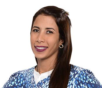 Jessica Cuervo H.